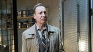 Fargo saison 3 episode 6