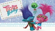 Watch Trolls Holiday Online Streaming