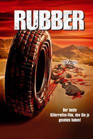 Rubber Full Movie