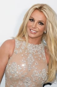 Peliculas Britney Spears