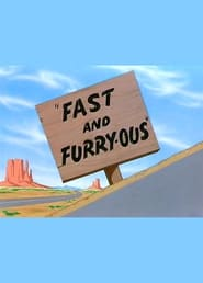 Watch Fast and Furry-Ous online free streaming