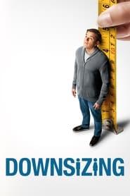 Downsizing Viooz