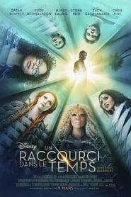 Film Un Raccourci dans le temps 2018 en Streaming VF