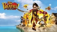 The Pirates! In an Adventure with Scientists!