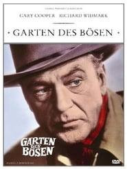 Der Garten des Bösen Stream deutsch