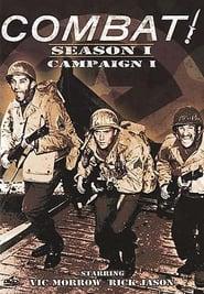 Combat! saison 1 streaming vf
