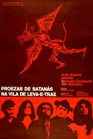 Proezas de Satanás na Vila de Leva-e-Traz (1967)