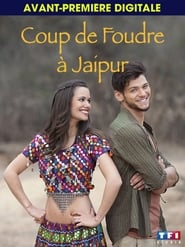 film Coup de foudre à Jaipur streaming