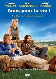 Amis pour la vie ! (2013) Netflix HD 1080p