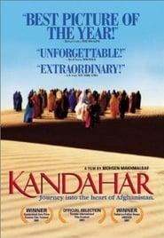 bilder von Kandahar