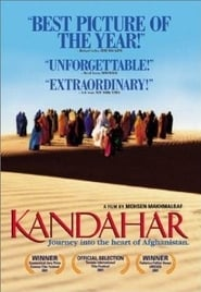 Imagen Kandahar