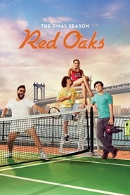serien Red Oaks deutsch stream