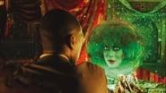 Captura de The Haunted Mansion (La mansión embrujada)