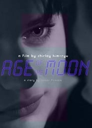 Age of the Moon
