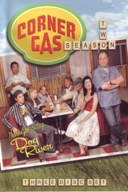 Corner Gas saison 2 streaming vf