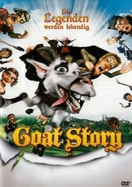 Watch Goat Story Movies Online - HD