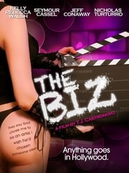 The Biz Watch and Download Stream Movies HD