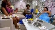RuPaul's Drag Race saison 0 episode 32