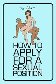 How to Apply for a Sexual Position