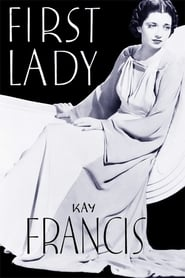 First Lady (1937)