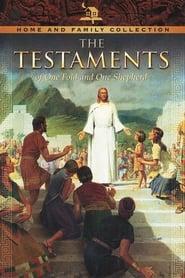 The Testaments Netflix HD 1080p