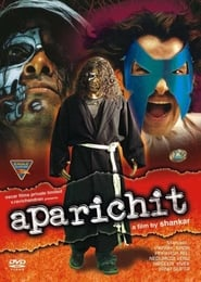 Aparichit Film en Streaming