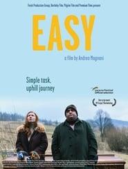 Easy free movie