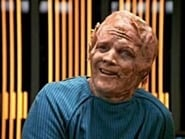 Star Trek: Voyager Season 2 Episode 15 : Threshold