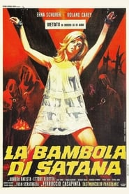 The Doll of Satan Watch and Download Free Movie in HD Streaming
