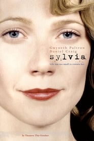 Sylvia Full Movie netflix