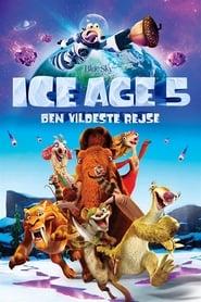 Ice Age: El gran ..