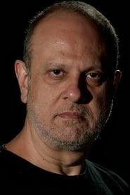 Paulo Giardini