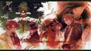 Code:Realize: Guardian of Rebirth saison 1 episode 11 streaming vf thumbnail