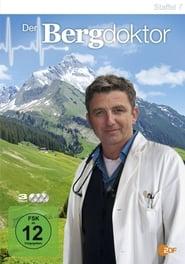 Der Bergdoktor Season 7