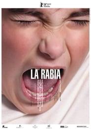 Affiche de Film Anger
