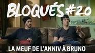 Bloqués saison 1 episode 20