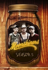 Moonshiners streaming saison 5