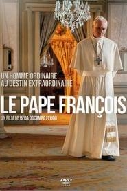 Le Pape François Poster