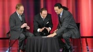 Penn & Teller: Fool Us saison 2 episode 7
