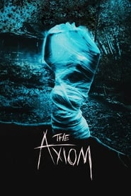 The Axiom 2018 720p HEVC WEB-DL x265 350MB