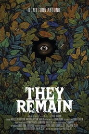 They Remain (2018) gotk.co.uk