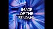 Image for movie Doctor Who: Image of the Fendahl (1977)