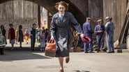 Call the Midwife saison 4 episode 2