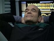 Star Trek: Voyager Season 6 Episode 4 : Tinker, Tenor, Doctor, Spy