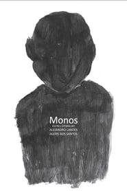 Ver Monos Online HD Español y Latino (2019)