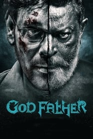 Image God Father (2020) Full Movie