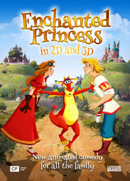 Enchanted Princess 123movies free