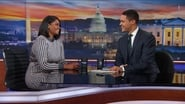 The Daily Show with Trevor Noah saison 23 episode 44