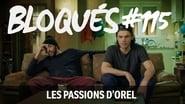 Bloqués saison 1 episode 115