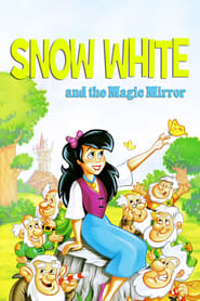 Image Snow White and the Magic Mirror